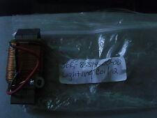 NOS Yamaha Lighting Coil 2 1985-2000 XT350 56R-85514-00-00