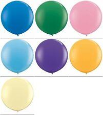 Ballons de fête ballons géants rondes pour la maison