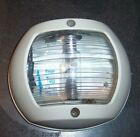PERKO # 170-WSN-12V White Light 12V White for Vessels under 65.6 ft Stern