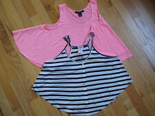 Lot  young Teen 13 pieces girls clothes size Small