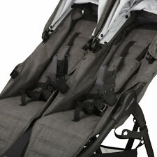 Valco Car Seat Adapter for Duo Trend Double Stroller Maxi Cosi, Nuna, & Cybex!