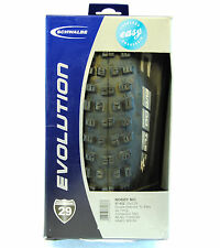 Schwalbe Nobby Nic Evolution Double Defense TL-Easy PaceStar MTB Tire 29x2.25