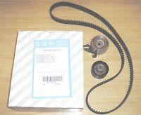 100% GENUINE  ALFA ROMEO 147 156 166  1.8 / 2.0 16V TS  New Cam Belt Timing Kit