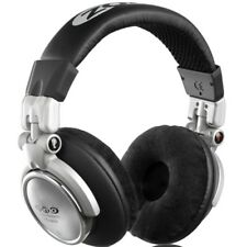 cuffia ZOMO HD1200 black no wesc ottima per DJ Mp3 iPod