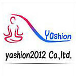 Yashion Dance Supplier