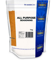 Trumps All Purpose Seasoning 1kg