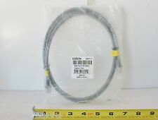 OEM Raymarine Ray Net E06054 1.5M Sea talk High speed Patch Cable Sea Ray Boat
