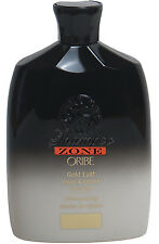Oribe Gold Lust Repair & Restore Shampoo 8.5floz 250ml NEW IN THE BOX