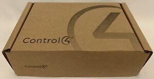 CONTROL 4 ZIGBEE iO C4-Z210 IR NETWORK RANGE EXTENDER *NIB*