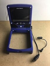 Joytech Portable LCD Screen - Nintendo Gamecube (TESTED/WORKING)