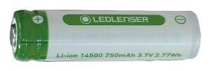 LEDlenser Ersatzakku für P5R - 500985