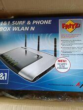 AVM Fritzbox 7270 Box WLAN N