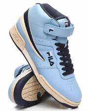 FILA F-13 Sneakers Blue/Sand/Navy New