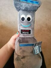 MARTY THE ROBOT GIANT FOOD STORE, BRAND NEW FREE SHIPPING