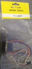 New Age Spare Parts NAGELECTDIG NEW