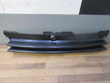 SPORTGRILL + VW Golf 4 IV + FK Automotive Typ FKSG001 Grill ohne Emblem