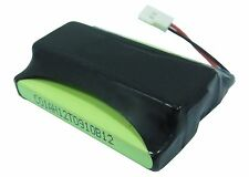 High Quality Battery for Panasonic Handheld ZE-79UNCY Premium Cell