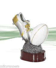 Trofeo Scarpetta Rugby (premiazioni sportive)