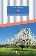 Dergah Yayinlari: Nur Vol. 555 by Mustafa Kutlu (2016, Paperback)