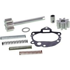 Engine Oil Pump Repair Kit-Stock MELLING K-20I