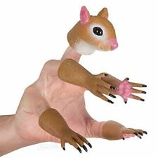 New listing Archie McPhee Handi Squirrel