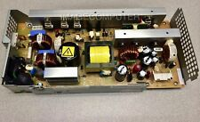 40X4269 LEXMARK T640 T640N LOW VOLTAGE POWER SUPPLY
