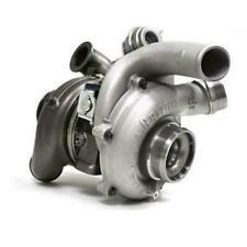 2011-2014 Ford 6.7L Powerstroke Garrett New Replacement Turbo 854572-5001S