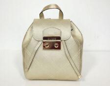 Unifarbene Damentaschen aus PVC Designer-Handtaschen