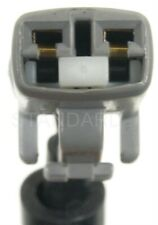 ABS Wheel Speed Sensor Front Right Standard ALS696