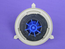 524285P  GENUINE FISHER & PAYKEL DISHWASHER/ DISHDRAWER ROTOR MOTOR ASSY