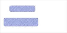 Sobres en blanco 100 sobre De Espalda Placa Manila por favor no doblar A4 C4-24HR entrega más barato