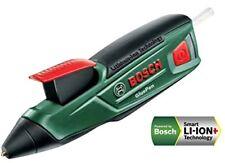 New Bosch GLUEPEN Glue Gun Pen