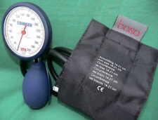 BOSO Kinder Baby Child Blood Blutdruckmessung Pressure Manometer Presiónsanguíne