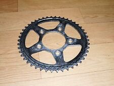 TRIUMPH TRIDENT SPRINT 900 (885cc) 46 TOOTH REPLACEMENT REAR SPROCKET 1991-1998
