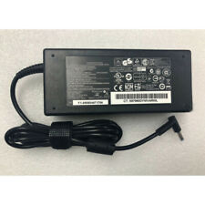 Adapter Charger 732811-001 710415-001 OEM For HP 120W 19.5V 6.15A 4.5*3mm Blue