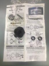 Vintage Shimano Tl-Fh 30 Freehub Body Removal Tool Bc 32/34.6 Nos