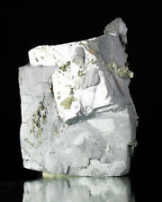 """2.8"""" Sharp Silver Gray Cubic GALENA Crystals Sweetwater M MO for sale"""