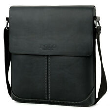 Messenger Bags Men Casual Fashion Bag Ipad Vicuna
