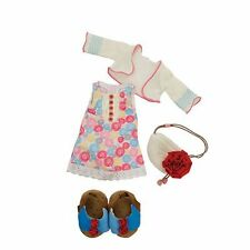 Lilydoll Dressing Up Party Outfit