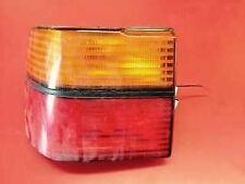 93 94 95 96 97 98 99 VW JETTA L. TAIL LIGHT 157406
