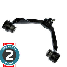 NEW CONTROL ARM ASSEMBLY W/ BALL JOINT RH UPPER FITS F150 HERITAGE LOBO