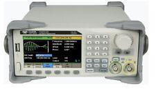 Teledyne Lecroy T3afg120 Arbitrary Waveform Generator New