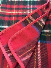 couverture tissu écossais,laine couverture,housse de canapé,Couvre-lit,150x240