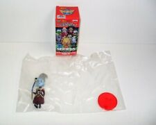 WCF DRAGON BALL Z DBZ SERIES 5 COLLECTIBLE FIGURE SINGLE WHIS
