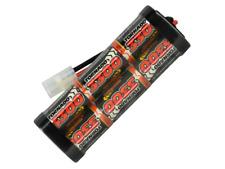 Overlander OL-2588 3300mah 7.2V Nimh SubC Battery Pack