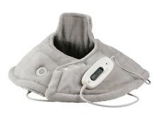 Sanitas Shoulder Heat Pad