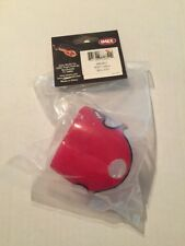 IMEX R/C VORTEX HELICOPTER Replacement Part IMX4851 Body Shell Bell 47G