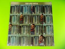 1970 original SEALED Jazz LP Suite 16 YUSEF LATEEF Atlantic SD 1563 Chuck Rainey