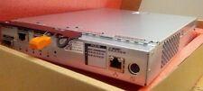 Dell PowerVault MD3000i Dual-Port Controller iSCSI / AMP01-RSIM