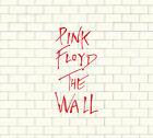 Pink Floyd - The Wall [New Vinyl] Gatefold LP Jacket, 180 Gram